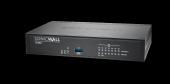Sonıcwall Dell Sonicwall Tz400 2 Yıl Lisans Dahil Cihaz 01 Ssc 05