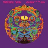 Grateful Dead Anthem Of The Sun (50th