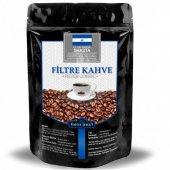 Yöresel Kahve I El Salvador Shasta Filtre Kahve 250 Gr