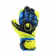 Uhlsport Eliminator Speed Up Absolutgrip Hn Kaleci Eldiveni 1011012