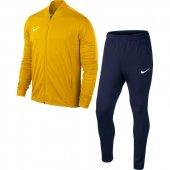 Nike Academy 16 Knit Erkek Eşofman Takımı 808757