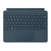 Microsoft Surface Go Signature Type Cover (Cobalt Blue)