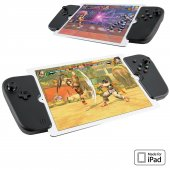 Gamevice Controller Gamepad 10.5 İnch İpad Pro Apple