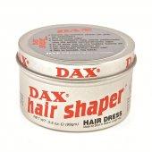 Dax Wax 99gr Hair Shaper