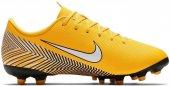 Nike Jr Vpr 12 Acdmy Çocuk Krampon Ao2896 710