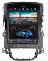Avgo Opel Astra J Tesla Android Oem Multimedya Nav...