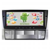 Bmw E90 3 Serısı Oem Android Multimedya Navigasyon...