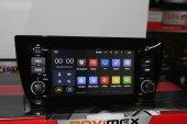 Navimex Fiat Doblo Android Oem Multimedya Navigasy...