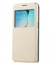 Samsung Galaxy S6 Kılıf Joyroom Style Elegant Model