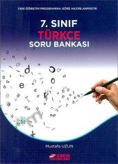 Esen 7.sınıf Türkçe Soru Bankası