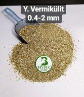 Vermikülit 5 Litre 0,4 2 Mm Beybek
