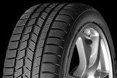 Roadstone 245 45r17 99v Xl Wınguard Sport