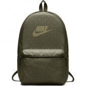Nike Sportswear Heritage Çanta