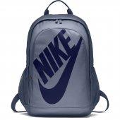 Nike Sportswear Hayward Futura Backpack Çanta