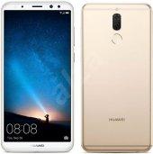 Huawei Mate 10 Lite 64 Gb Gold Cep Telefonu (Huawei Türkiye Garantili)