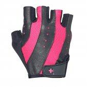 Harbinger Wmns Pro W&d Glove