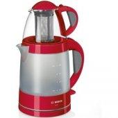 Bosch Tta2010 Çay Makinası