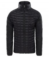 The North Face Erkek Thermoball Sport Ceket T93rxdkx7