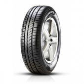 Pirelli 185 65r15 92t Xl Eco Cınturato P1 2017 Üretimi