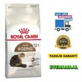 Royal Canin Ageing Yaşlı Kedi Maması 2 Kg