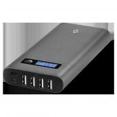 Ttec Powerup Multi 20.800mah Taşınabilir Şarj Aleti Powerbank U