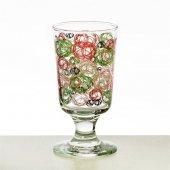 Joy Glass 3 Lü Yumak Bardak