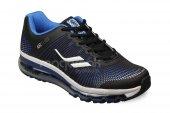 Lescon L 5600 Aırtube Spor Ayakkabı