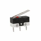 3d Printer Mekanik Sınır Anahtarı (Limit Switch)