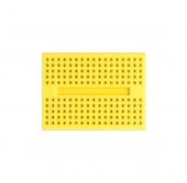 Mini Breadboard (170 Delik)
