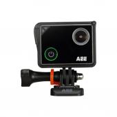 Aee Lyfe Titan S90a 4k Titan Aksiyon Kamerası