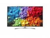Lg 55sk8100pla 55inç 139 Ekran Smart 4k Nano Cell Super Uhd Led Tv