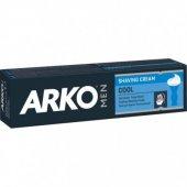 Arko Tıraş Kremi 100ml Cool