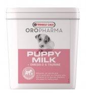 V.laga Orop.puppy Milk(Yavru Köpek Bes.süt)1.6kg