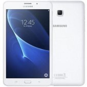 Samsung Galaxy Tab A T280q 8gb 7 Tablet Beyaz (Samsung Tr Garantili)