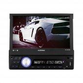 Audiomax Mx8802 Ml Fm Sd Usb Bluetooth İndash 7 Ekranlı Ototeyp