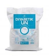 Slimini Diyabetik Un (25 Kg)