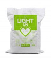 Slimini Light Un (25kg)