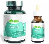 Dr.shiffa Aqua Set