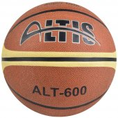 Altis S&uumlper Grip Basketbol Topu