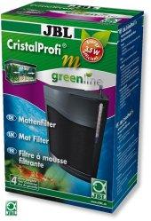 Jbl Cristalprofi İ80 Akvaryum İç Filtre