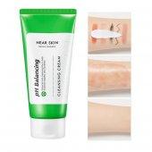 Near Skin Ph Balancing Cleansing Cream