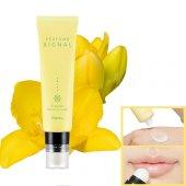 Mıssha Apıeu Perfume Signal (Freesia)