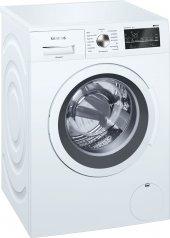 Siemens Wm10t480tr A+++ 1000 Devir 9 Kg Çamaşır Makinası