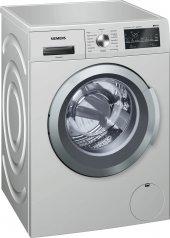 Siemens Wm12t46str A+++ 1200 Devir 8 Kg Çamaşır Makinası