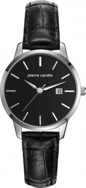Pierre Cardin 901742f02 Kol Saati