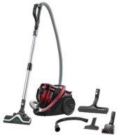 Rowenta Ro7663 Ea Vac Cleaner Sf Cylonıc 4a Home Süpürge 2211400174