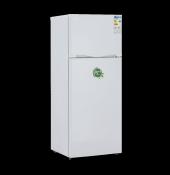 Uğur Ues 400 D2k A++ Buzdolabı