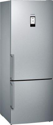 Siemens Kg56naı32n A++ Kombi No Frost Buzdolabı