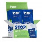 Dr Stop Tüy Dökücü Mendil 3 Kutu 15 Adet
