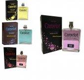 Camelot Erkek Parfüm 80ml. Seç Beğen İste 2...